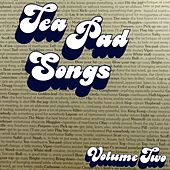 Tea Pad Songs Volume 2 by Various Artists