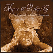 Music to Relax by by Various Artists