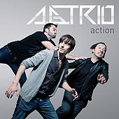 Action von Various Artists