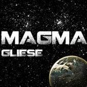 Gliese von Magma