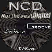 Infinite Groove by Dj-Pipes