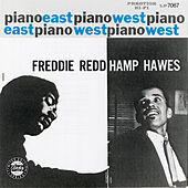 Piano: East/West by Various Artists