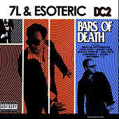 DC2: Bars Of Death by 7L and Esoteric