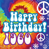 Happy Birthday 1960 by Various Artists