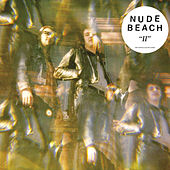 II by Nude Beach