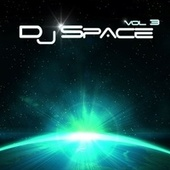 DJ Space Vol. 3 Minimal & Tech House Selection by Various Artists