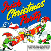Irish Christmas Party by Various Artists