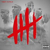 Chapter V von Trey Songz