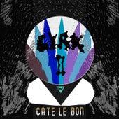 Cyrk II by Cate Le Bon