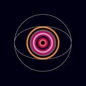 One (Boddhi Satva Remixes) by Atjazz