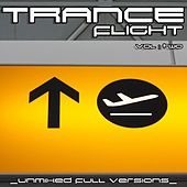 Trance Flight Vol. 2 by Various Artists