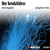 Stormgate by The Beatsliders