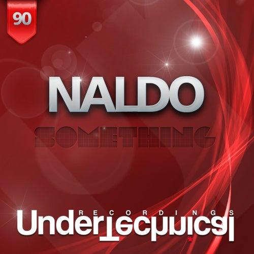 Something by Naldo