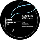 Gabeta EP by Hector Couto