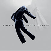 Mid Air by Paul Buchanan