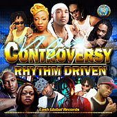 Controversy Riddim by Various Artists