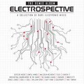 Electrospective: The Remix Album von Various Artists