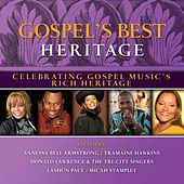 Gospel's Best - Heritage by Various Artists