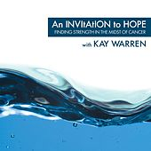 An Invitation to Hope by Various Artists