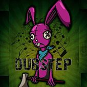 Crazy Rabbit Recordings: Best of Dubstep, Vol. 2 by Various Artists