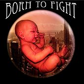 Born to Fight von Various Artists