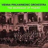 The Marriage Of Figaro by Vienna Philharmonic Orchestra