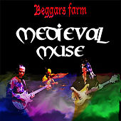 Medieval Muse by Beggar's Farm