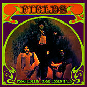 Psychedelic Rock Essentials by Fields
