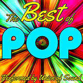 The Best of Pop by Union Of Sound