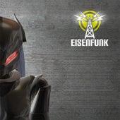 Pentafunk by Eisenfunk