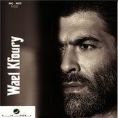 Wael Kfoury 2012 by Wael Kfoury