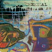 Chemical by Joseph Arthur