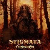 Sentyabr by Stigmata