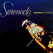 Serenade by Ron Goodwin