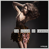 The Sound of Fashion by Various Artists