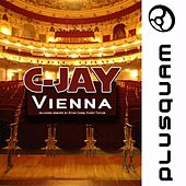 Vienna by C-jay