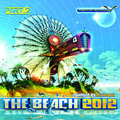 The Beach 2012, Pt.2 (Compiled By Dithforth) - Single by Various Artists