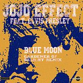 Blue Moon by JoJo Effect