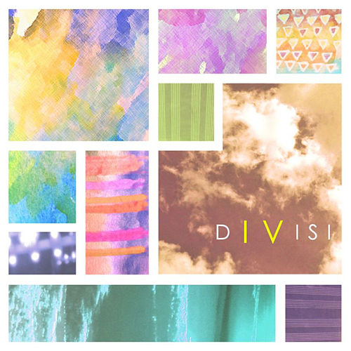 dIVisi by Divisi