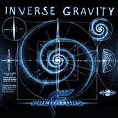 Inverse Gravity - Single by The Predators
