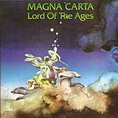 Lord of the Ages by Magna Carta