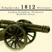 Tchaikovsky 1812 Overture by London Symphony Orchestra