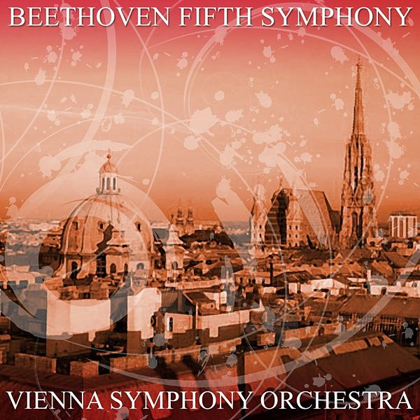 a review of beethovens the fifth symphony A grand masterwork disco/classical hybrid a fifth of beethoven is murphy adapted ludwig beethoven's symphony no 5 in c minor a review of beethovens the fifth symphony into.