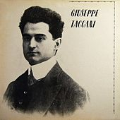 Giuseppe Taccani by Giuseppe Taddei
