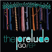 Go - EP by Prelude