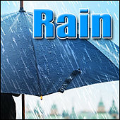 Rain: Sound Effects by Sound Effects Library