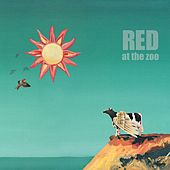 At the Zoo by Red