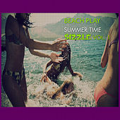 Summer Time Sizzle, Vol. 1: Beach Play Freestyle Dance and Pop by Various Artists