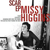 The Scar Ep by Missy Higgins
