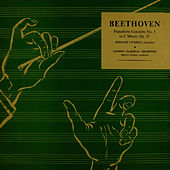 Beethoven Pianoforte Concerto No 3 In C Minor Op 37 by London Classical Orchestra